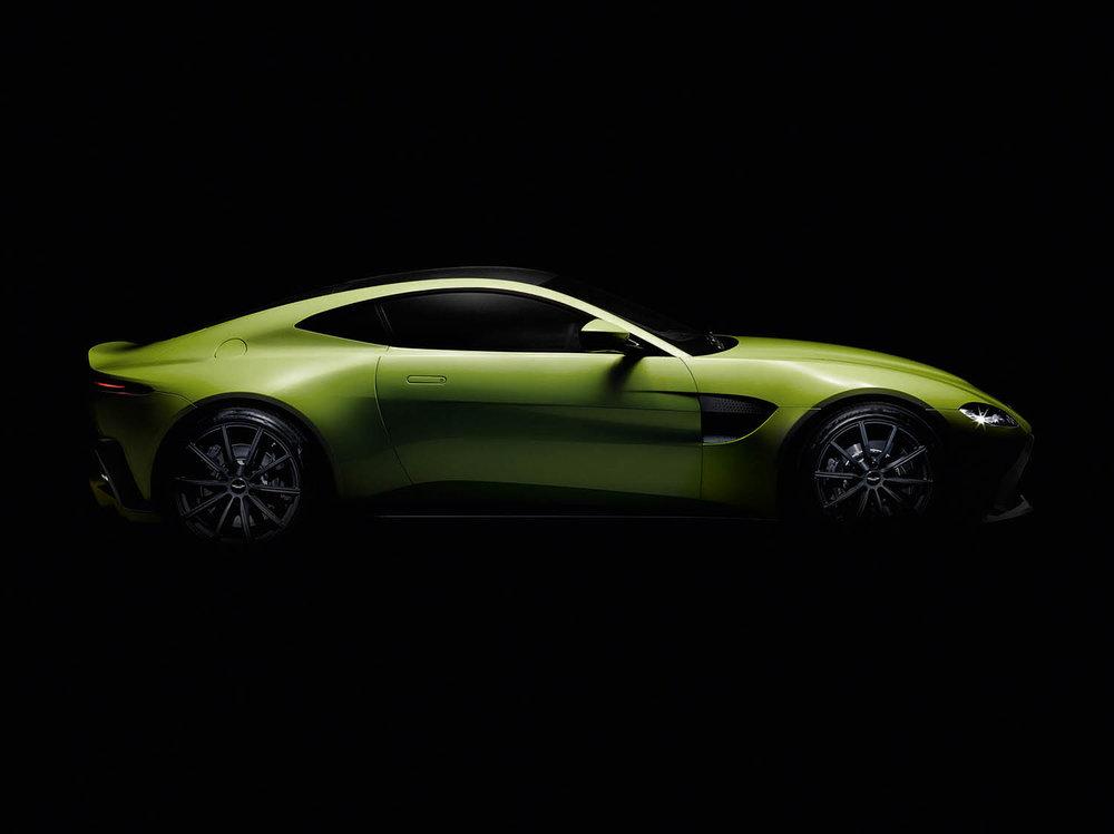 Aston Martin New Vantage_Rankin_06.jpg