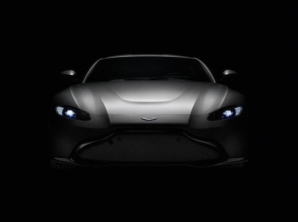 Aston Martin New Vantage_Rankin_07.jpg