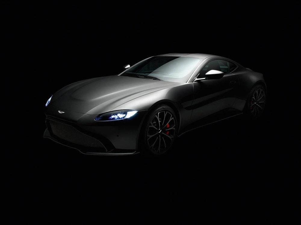 Aston Martin New Vantage_Rankin_08.jpg