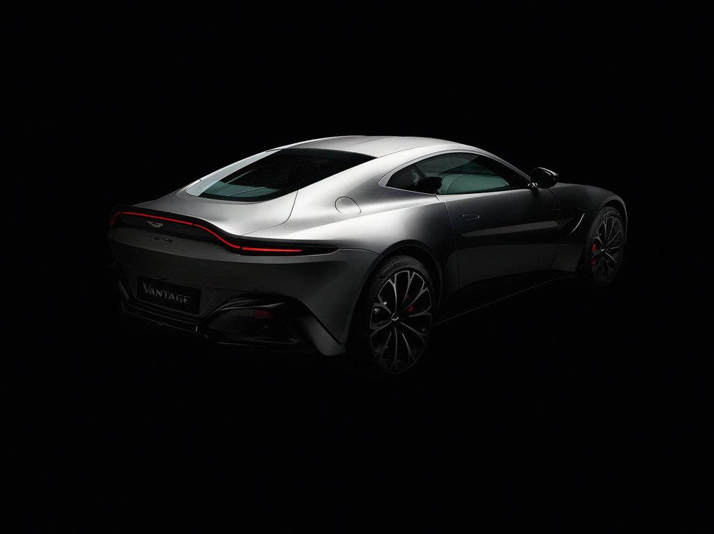 Aston Martin New Vantage_Rankin_10.jpg