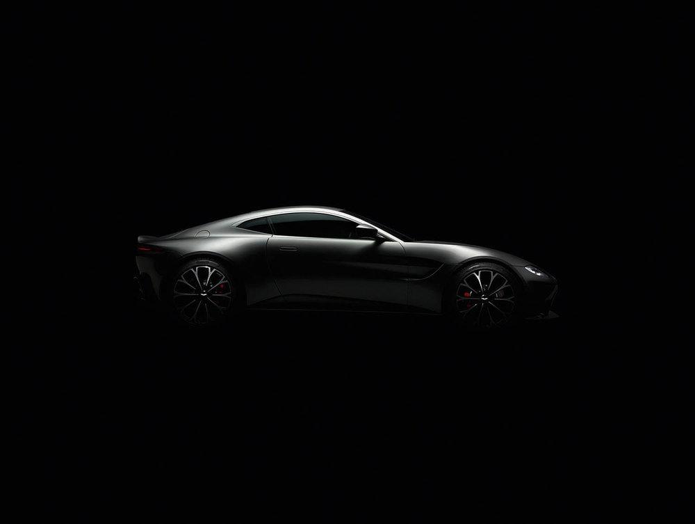 Aston Martin New Vantage_Rankin_09.jpg