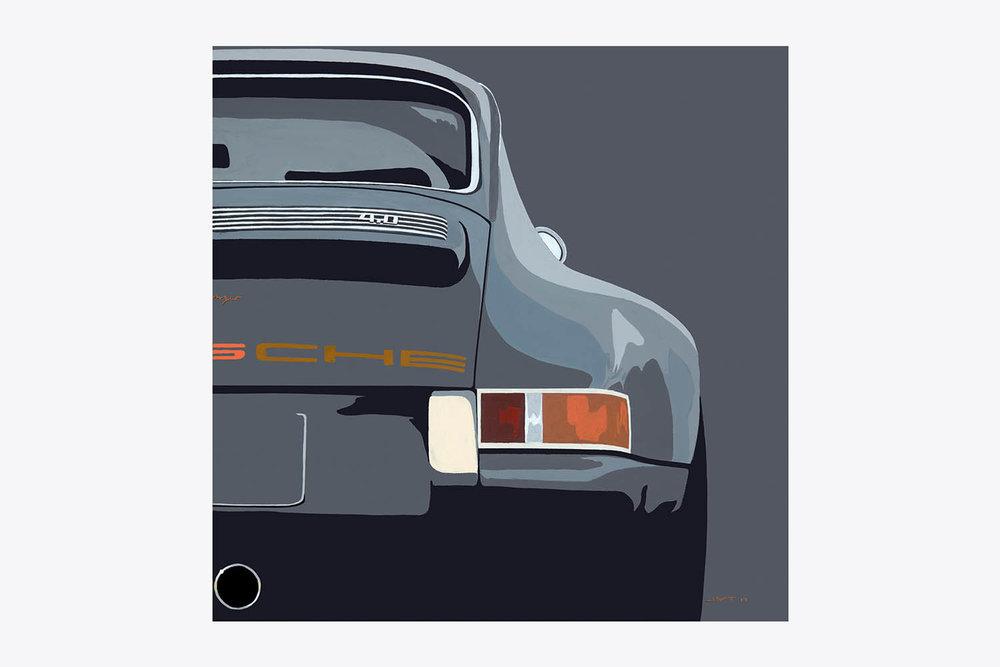 JYT_Master_Canvas_3.jpg