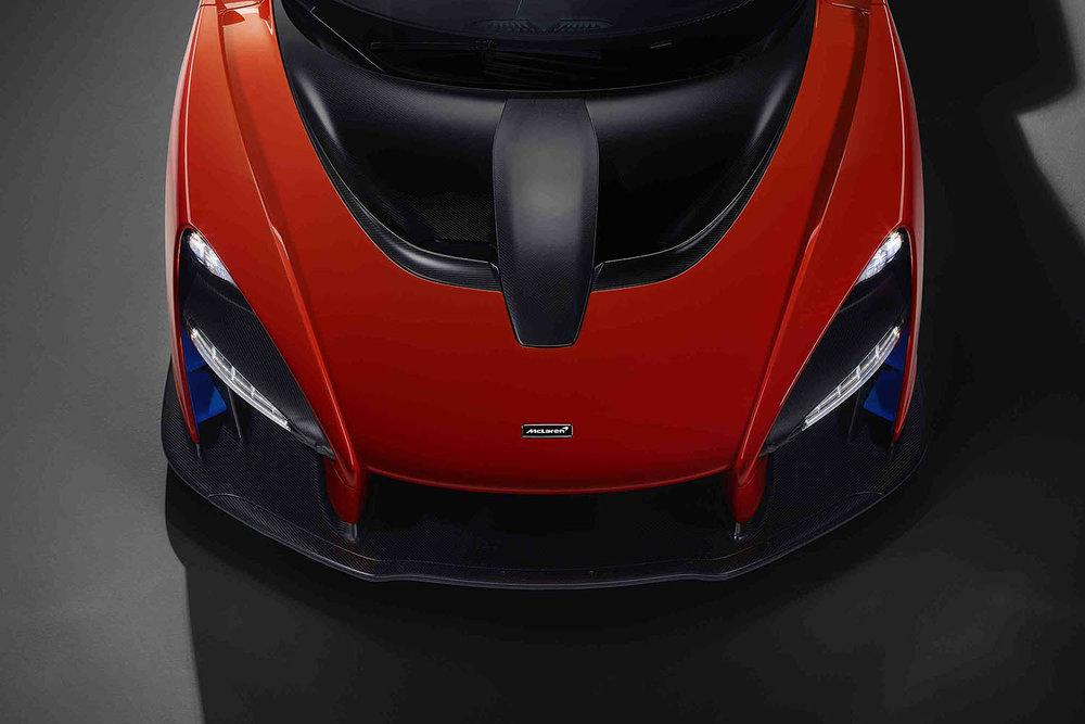 McLaren_001_0001_Layer 24.jpg