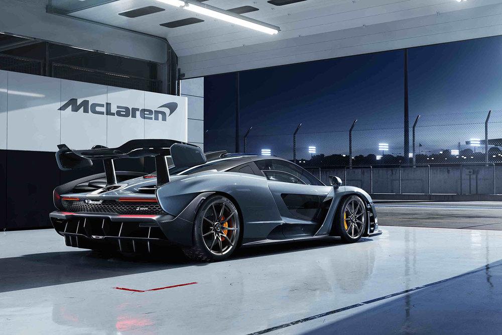McLaren_001_0002_Layer 23.jpg