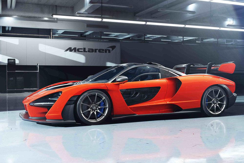 McLaren_001_0003_Layer 22.jpg