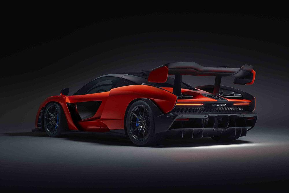 McLaren_001_0005_Layer 20.jpg