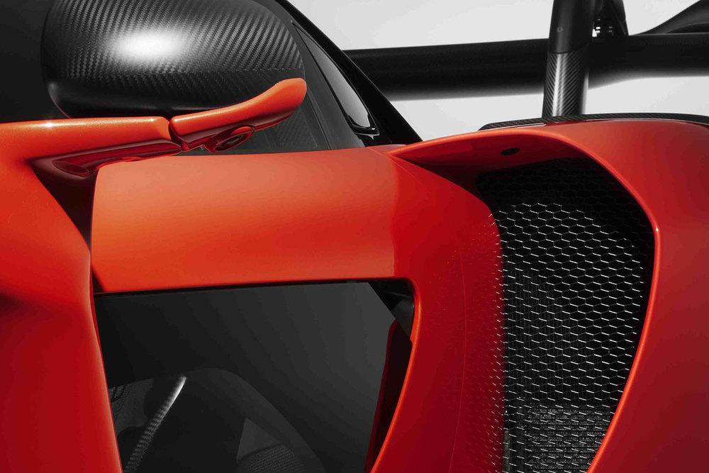 McLaren_001_0004_Layer 21.jpg