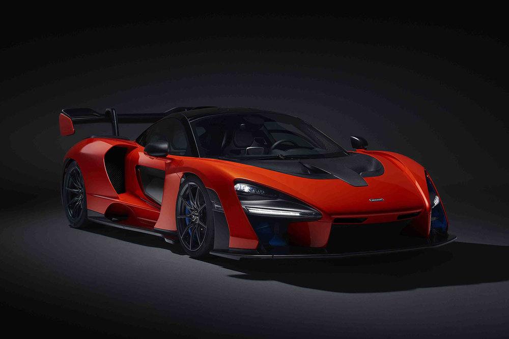 McLaren_001_0007_Layer 18.jpg