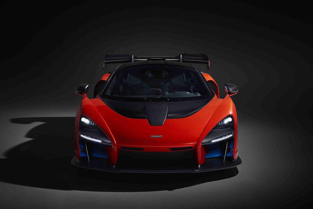 McLaren_001_0010_Layer 15.jpg