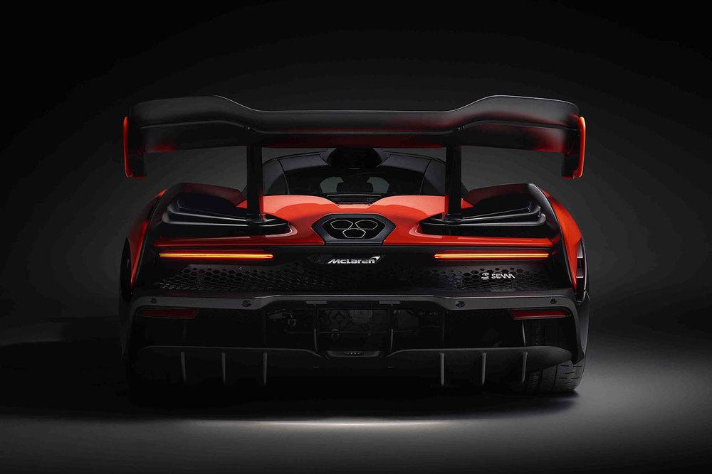 McLaren_001_0012_Layer 13.jpg