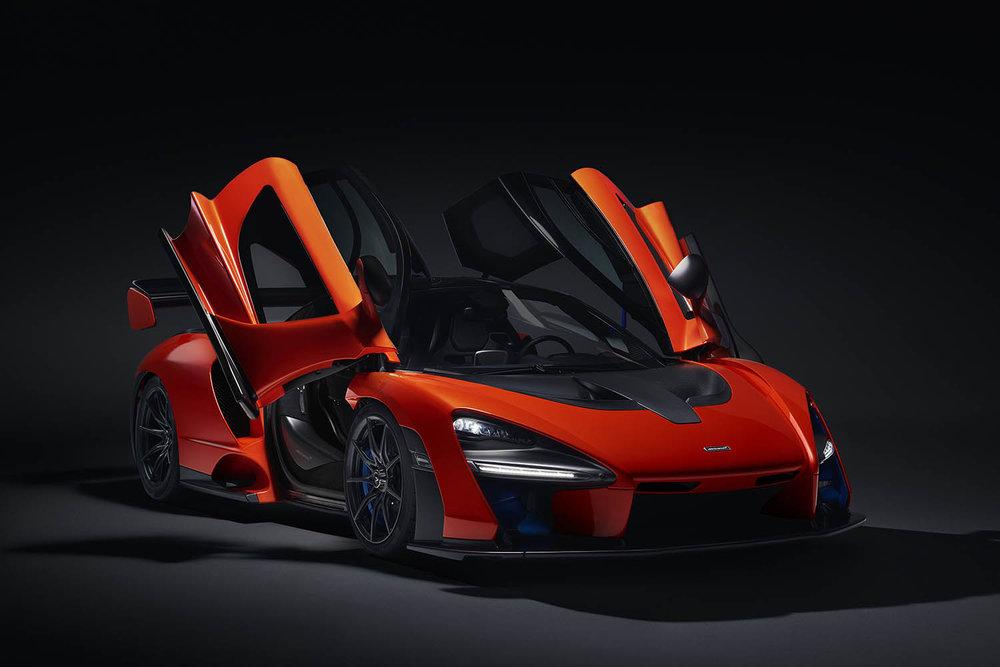 McLaren_001_0014_Layer 11.jpg