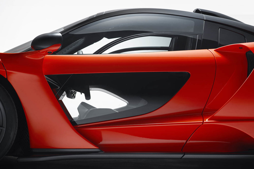 McLaren_001_0015_Layer 10.jpg