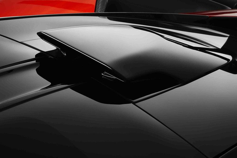 McLaren_001_0021_Layer 4.jpg