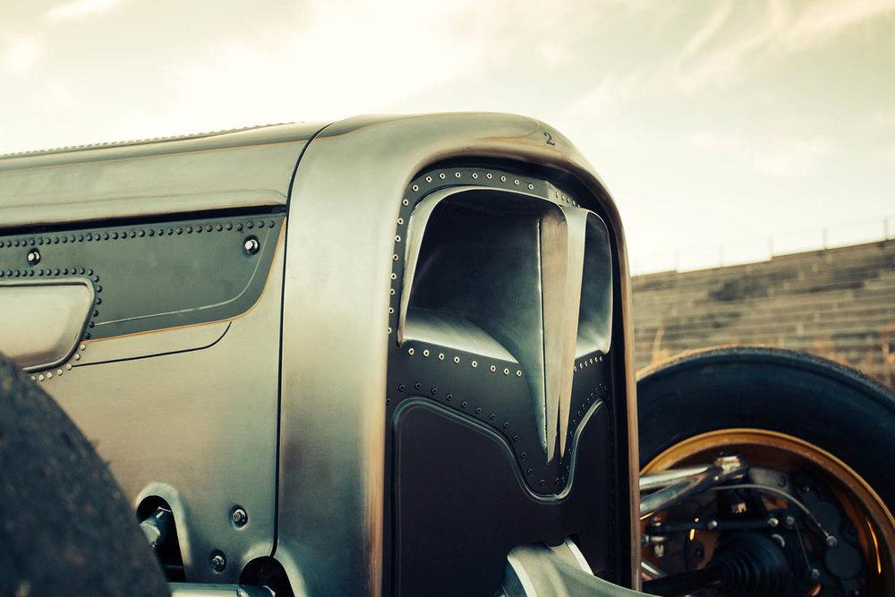 matthew-jones-1932-ford-roadster-built-by-fuller-moto-atlanta-ga-1509514.jpg