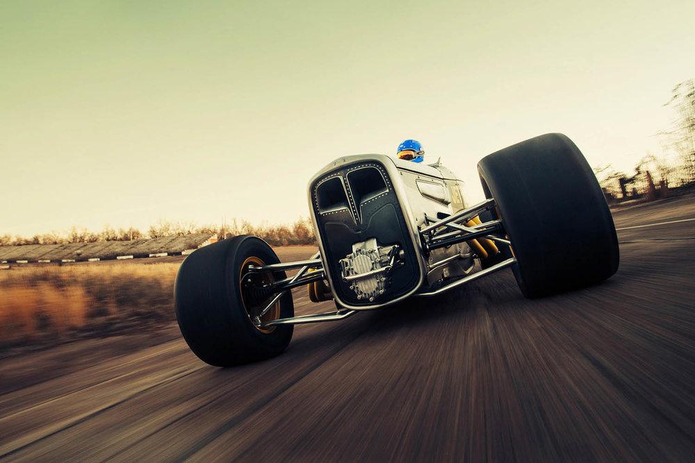 matthew-jones-1932-ford-roadster-hot-rod-1477689.jpg