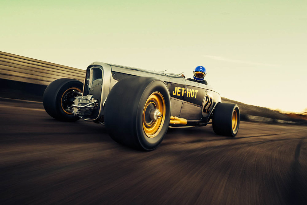 matthew-jones-atlanta-ga-1932-ford-roadster-1467621.jpg