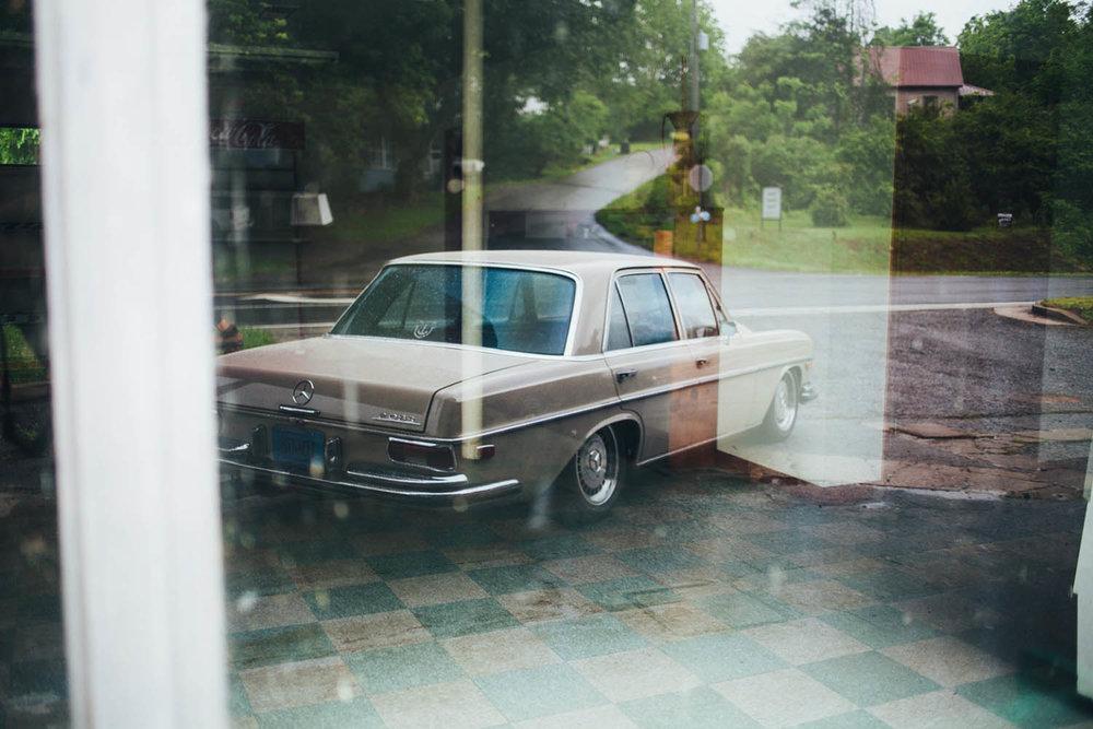 matthew-jones-automotive-photography-mercedes-benz-280d-1726498.jpg