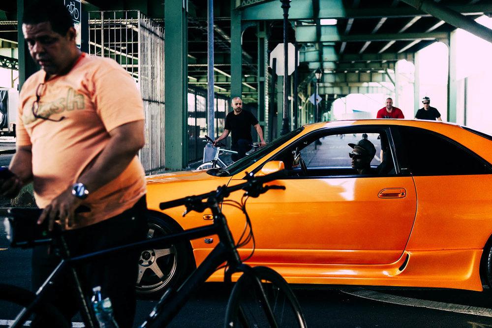 matthew-jones-automotive-photography-nissan-skyline-gtr-r33-in-nyc-1727623.jpg