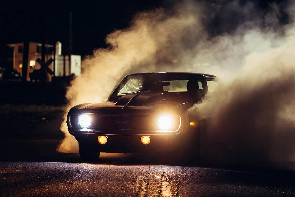 matthew-jones-chevy-camaro-killing-tires-1467663.jpg