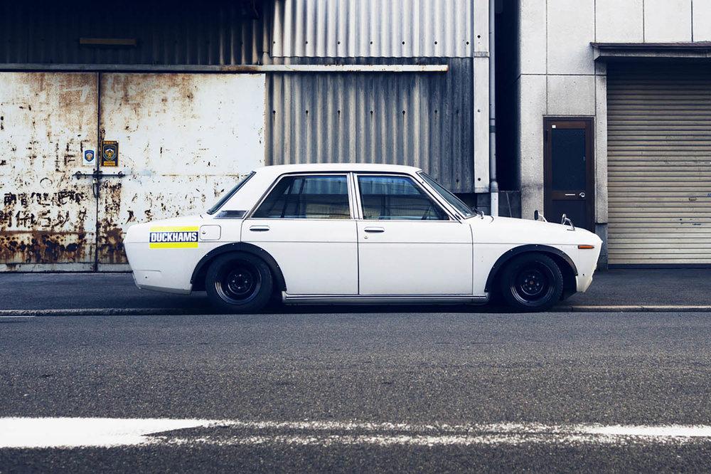 matthew-jones-duckhams-datsun-in-japan-1481574.jpg