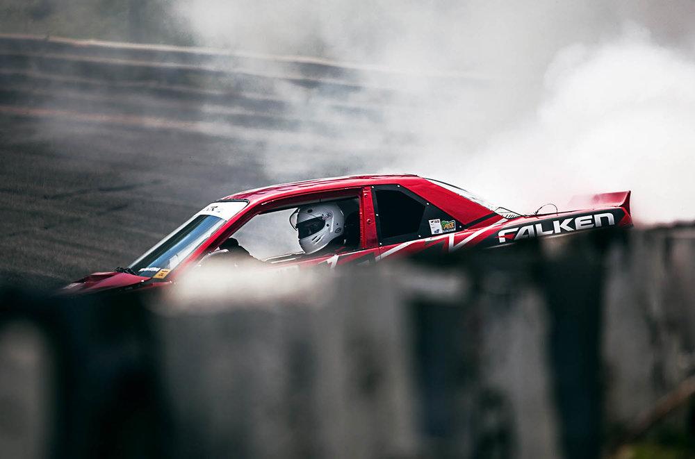 matthew-jones-formula-drift-new-jersey-1478353.jpg