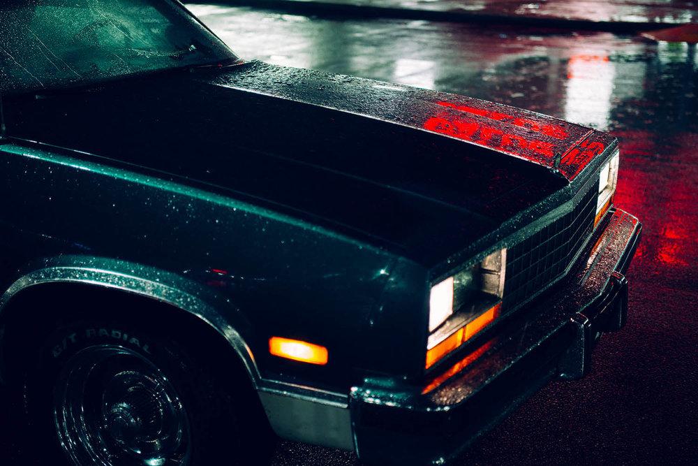 matthew-jones-front-end-of-1983-chevy-el-camino-atlanta-ga-2029868.jpg