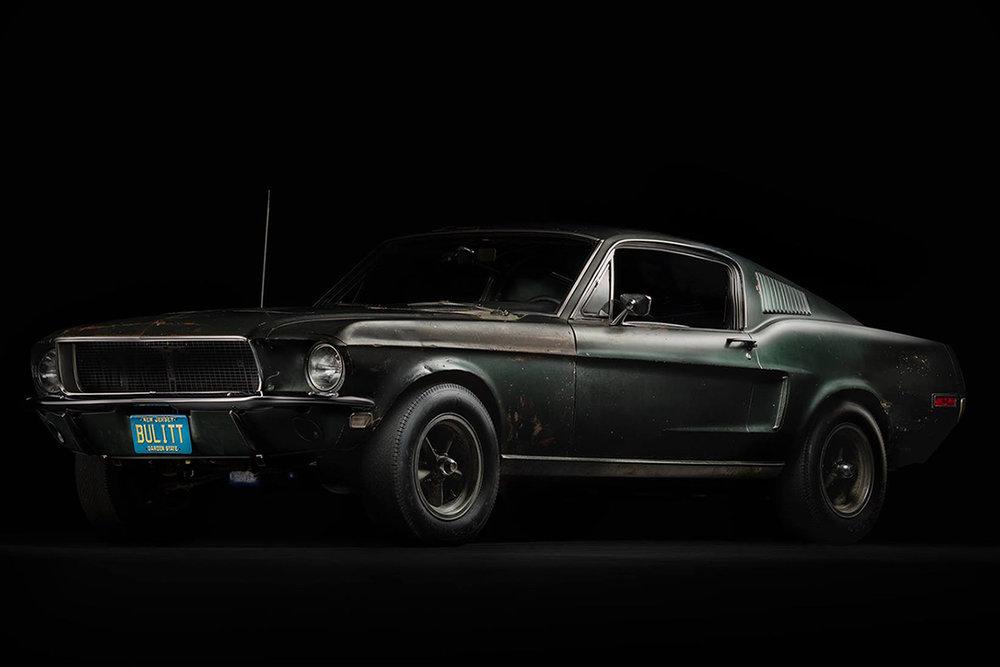 1968-Original-Bullitt-Mustang-1.jpg