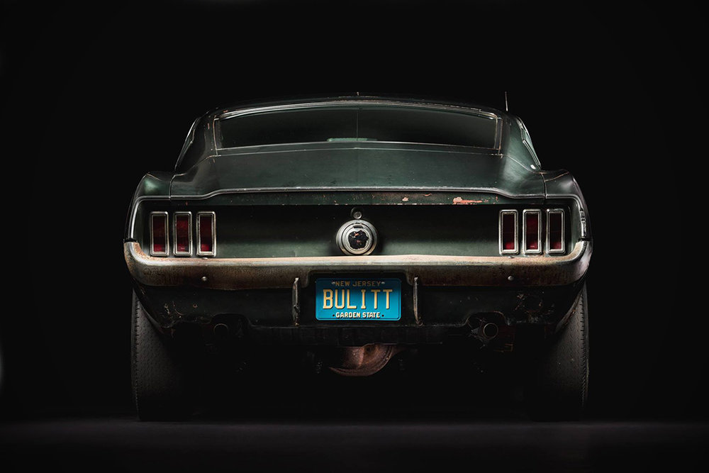 1968-Original-Bullitt-Mustang-3.jpg
