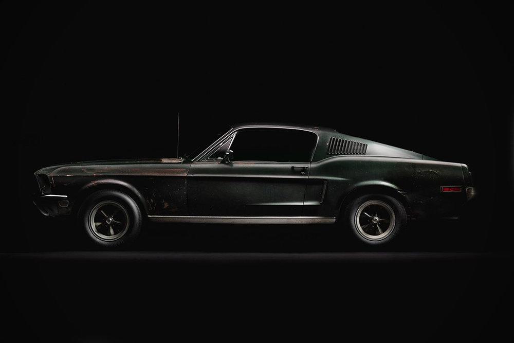 1968-Original-Bullitt-Mustang-6.jpg