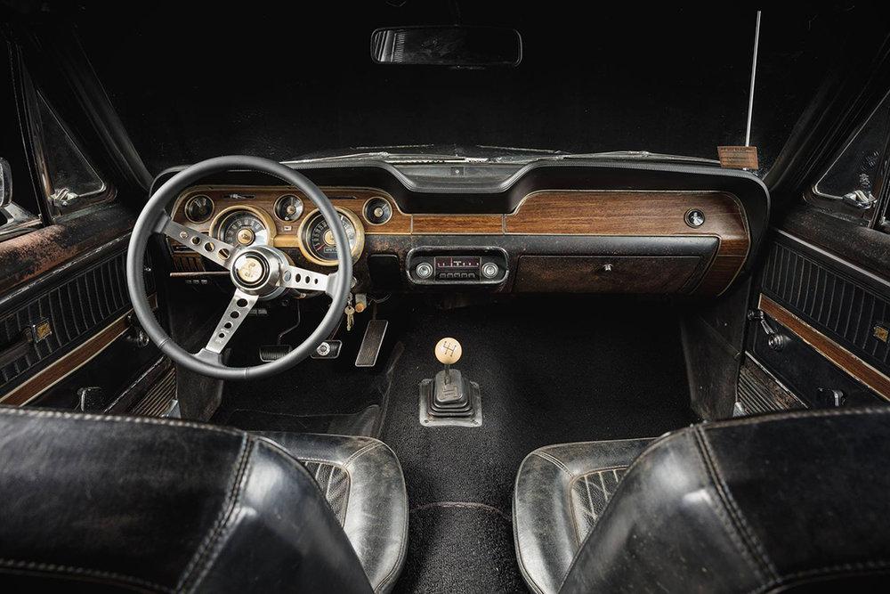 1968-Original-Bullitt-Mustang-8.jpg