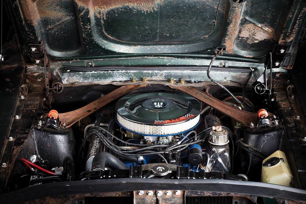 1968-Original-Bullitt-Mustang-10.jpg