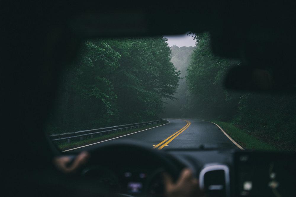 matthew-jones-interior-driving-shot-of-georgia-mountains-in-mercedes-benz-gl550-2246527.jpg