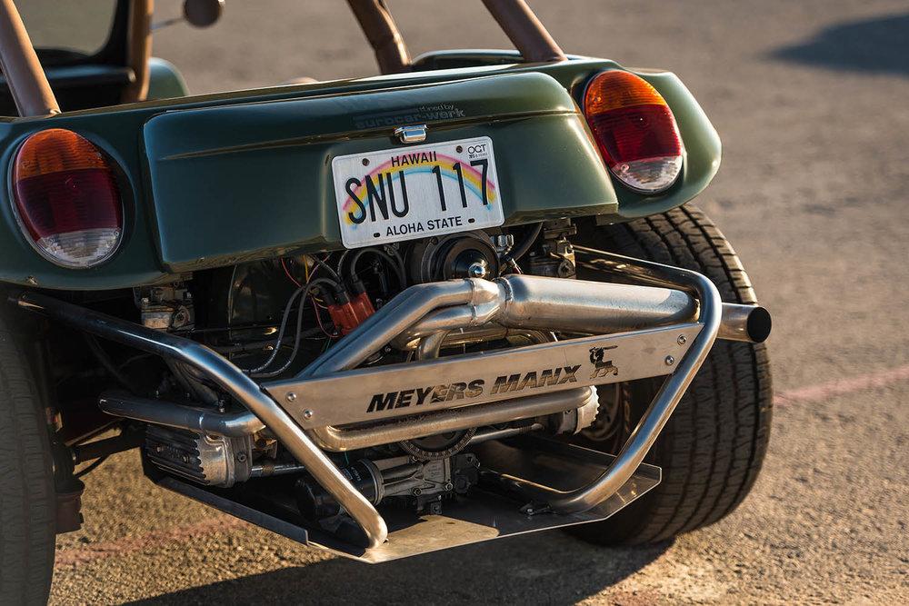 1965-Meyers-Manxter-2-2_18.jpg