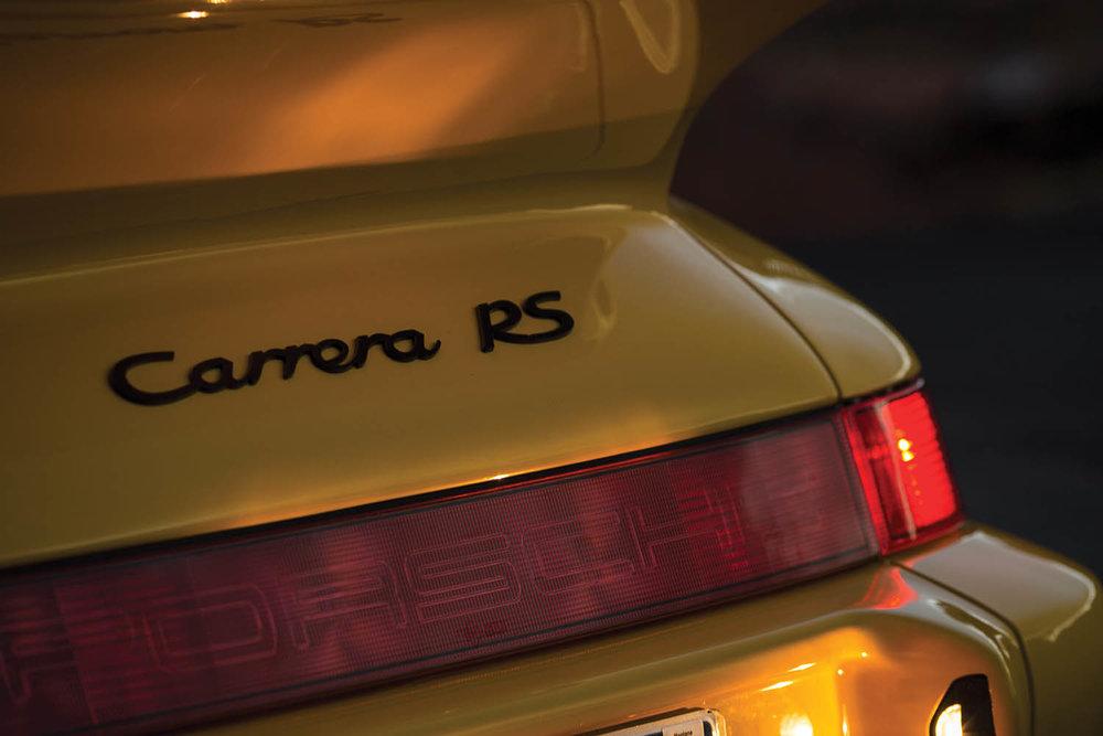 1993-Porsche-911-Carrera-RS-3-8_6.jpg