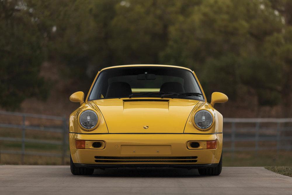 1993-Porsche-911-Carrera-RS-3-8_8.jpg