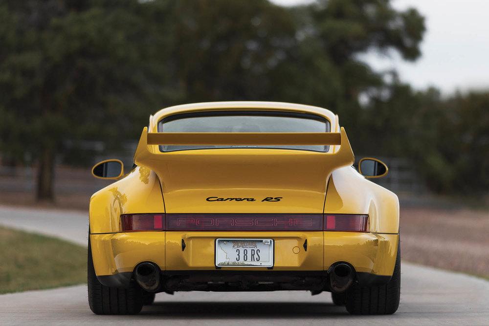 1993-Porsche-911-Carrera-RS-3-8_9.jpg