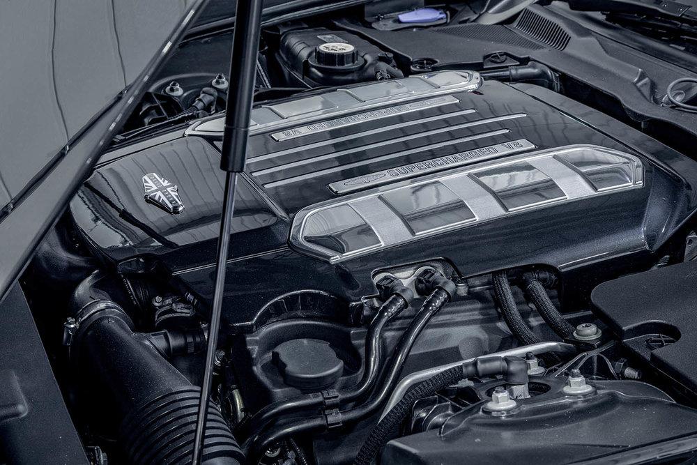 Speedback Silverstone Edition 4.jpg