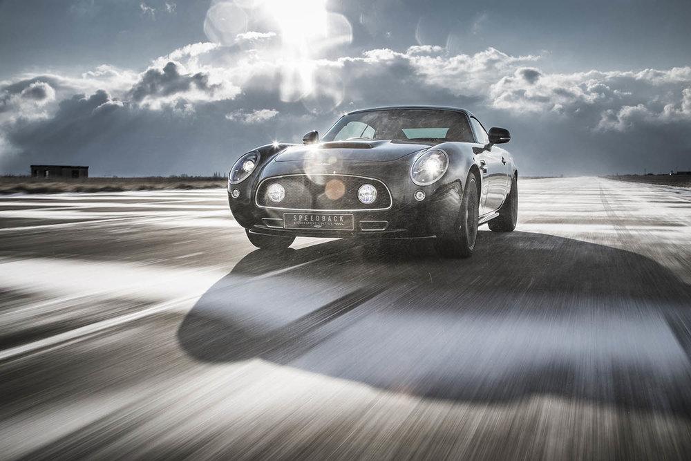 Speedback Silverstone Edition 10.jpg