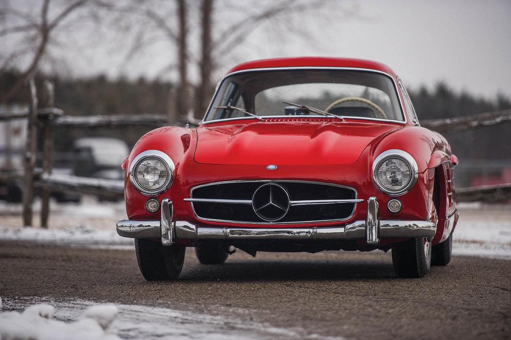 1957-Mercedes-Benz-300-SL-Gullwing_5.jpg