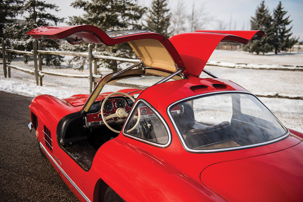 1957-Mercedes-Benz-300-SL-Gullwing_12.jpg