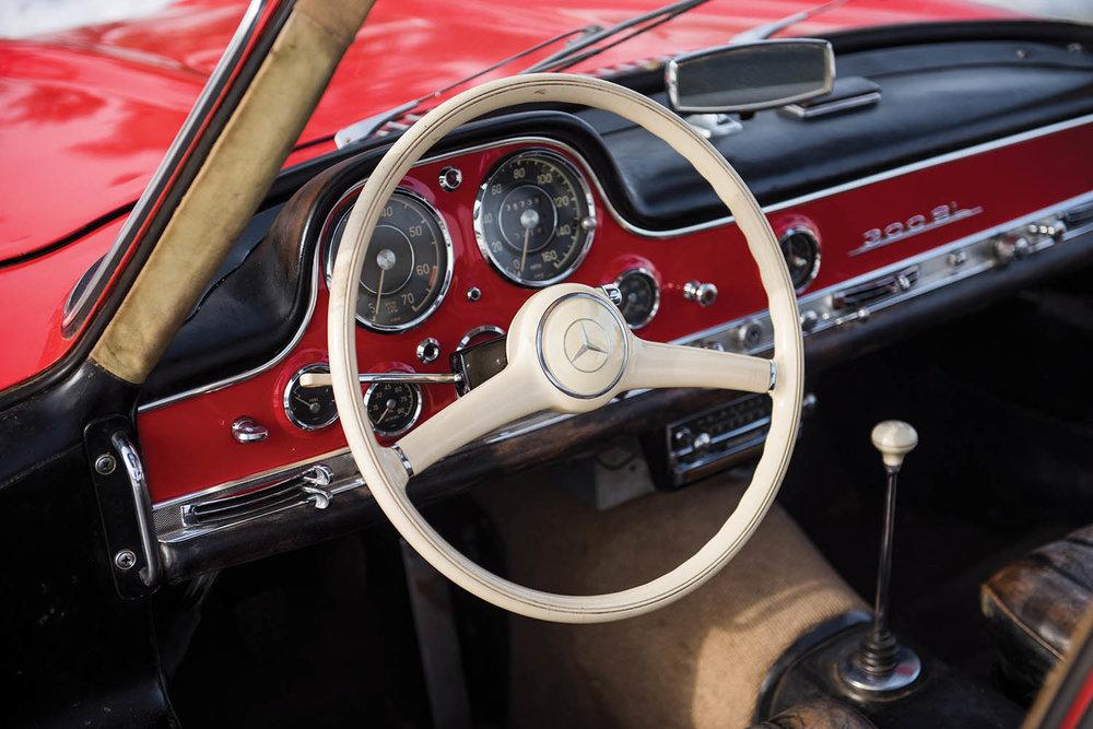 1957-Mercedes-Benz-300-SL-Gullwing_13.jpg