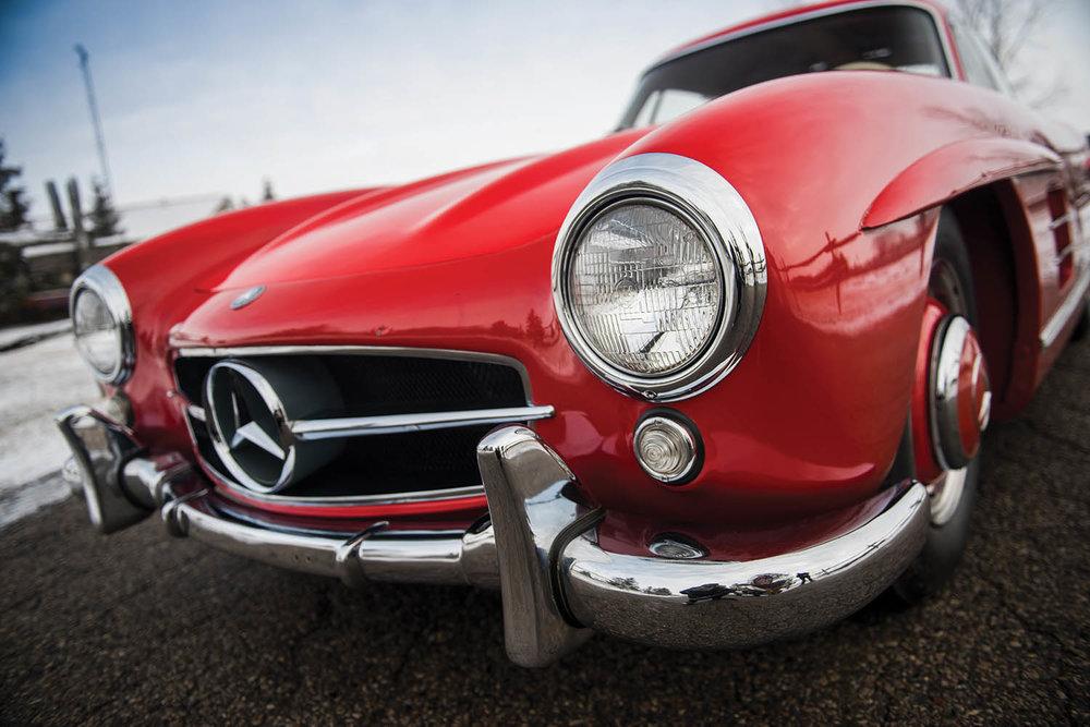 1957-Mercedes-Benz-300-SL-Gullwing_20.jpg