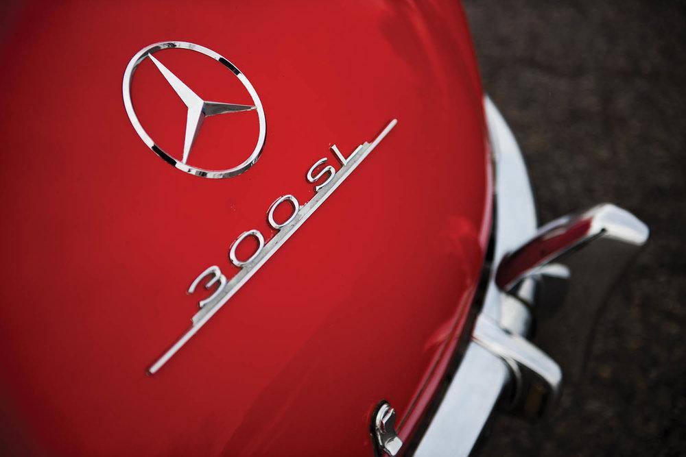 1957-Mercedes-Benz-300-SL-Gullwing_24.jpg
