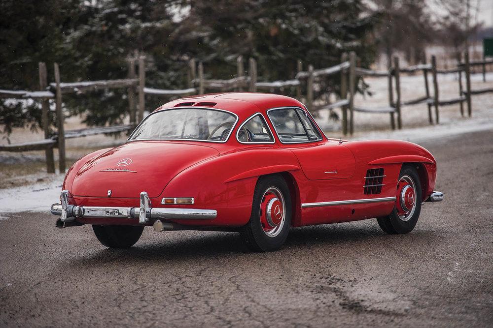 1957-Mercedes-Benz-300-SL-Gullwing_60.jpg