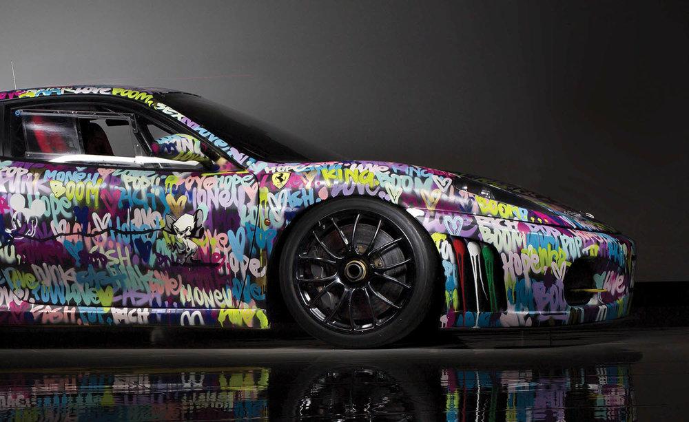 2008-Ferrari-F430-Challenge--Art-Car--by-Ben-Levy_0b.jpg