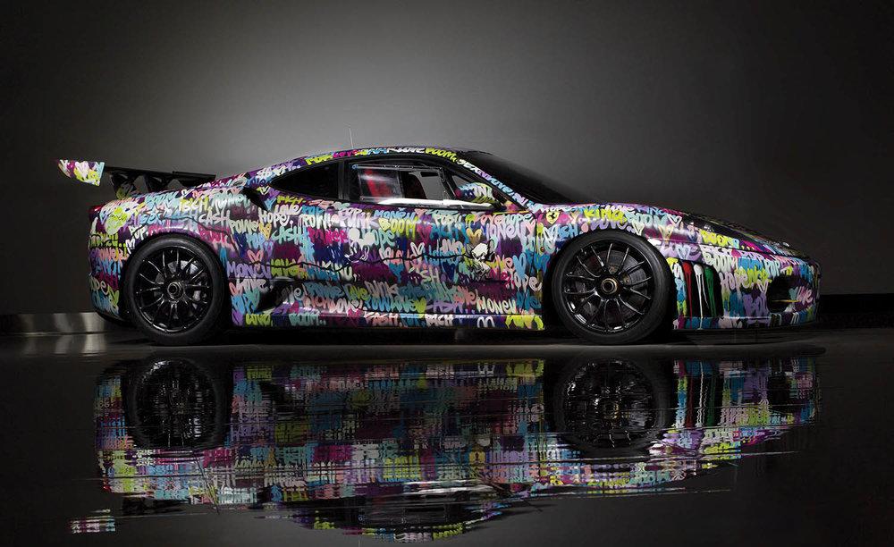 2008-Ferrari-F430-Challenge--Art-Car--by-Ben-Levy_0.jpg