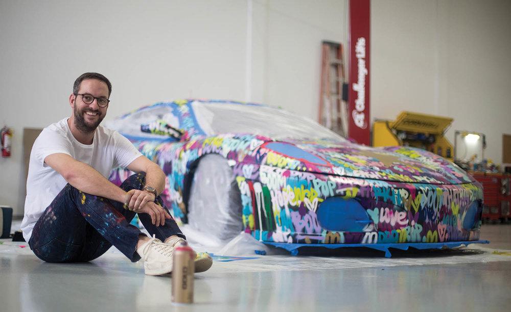 2008-Ferrari-F430-Challenge--Art-Car--by-Ben-Levy_3.jpg