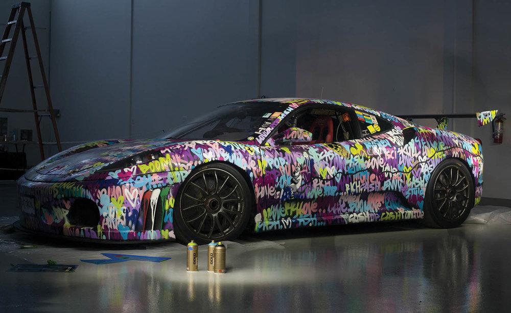 2008-Ferrari-F430-Challenge--Art-Car--by-Ben-Levy_1.jpg