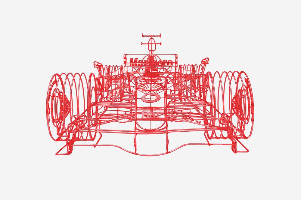 Tribute-to-Schumacher---Ferrari-248-F1-by-Terry-Lawrie--2014_2.jpg