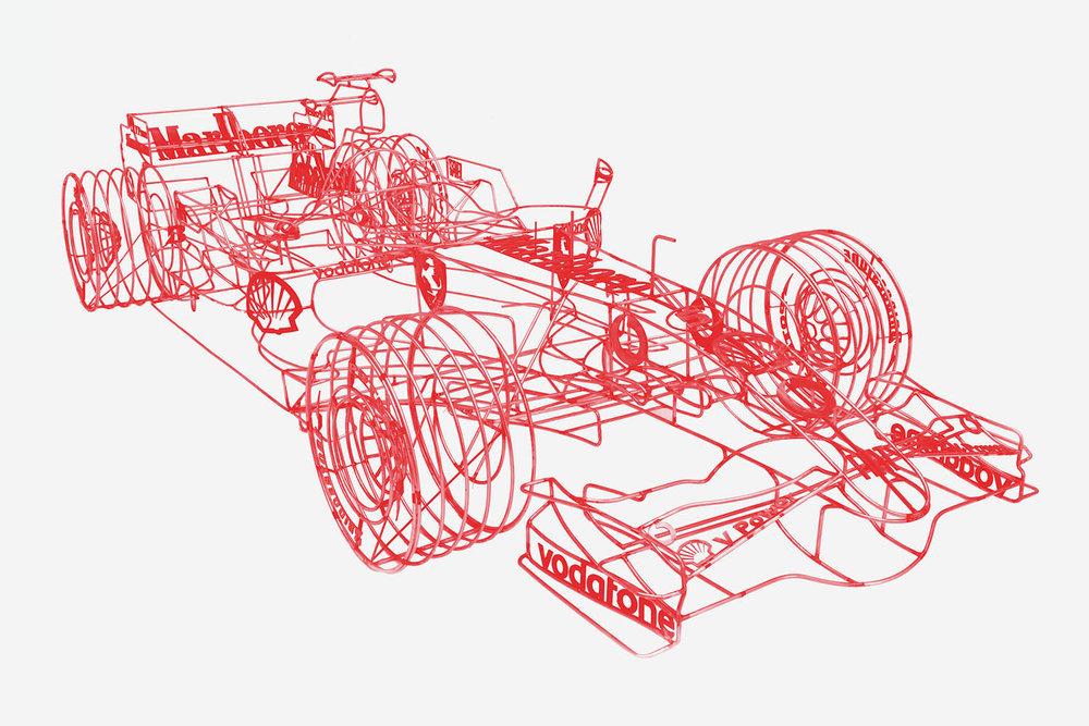 Tribute-to-Schumacher---Ferrari-248-F1-by-Terry-Lawrie--2014_0b.jpg